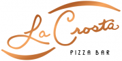 La Crosta Pizza Bar